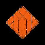 EYELLUSIVE logo