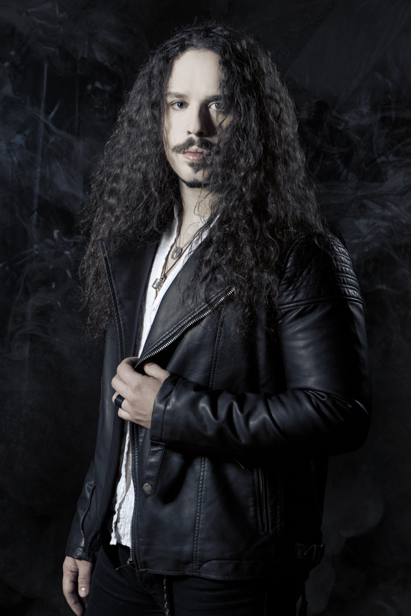 rhapsody of fire giacomo voli