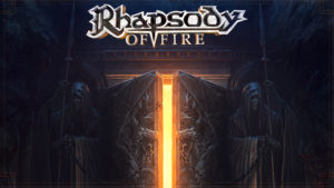 Rhapsody of fire desktop wallpaper