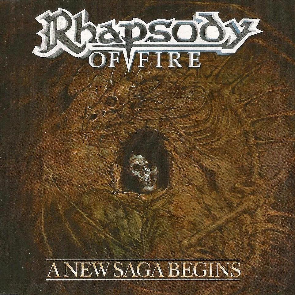 rhapsody of fire a new saga begins