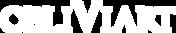 Obliviart Logo