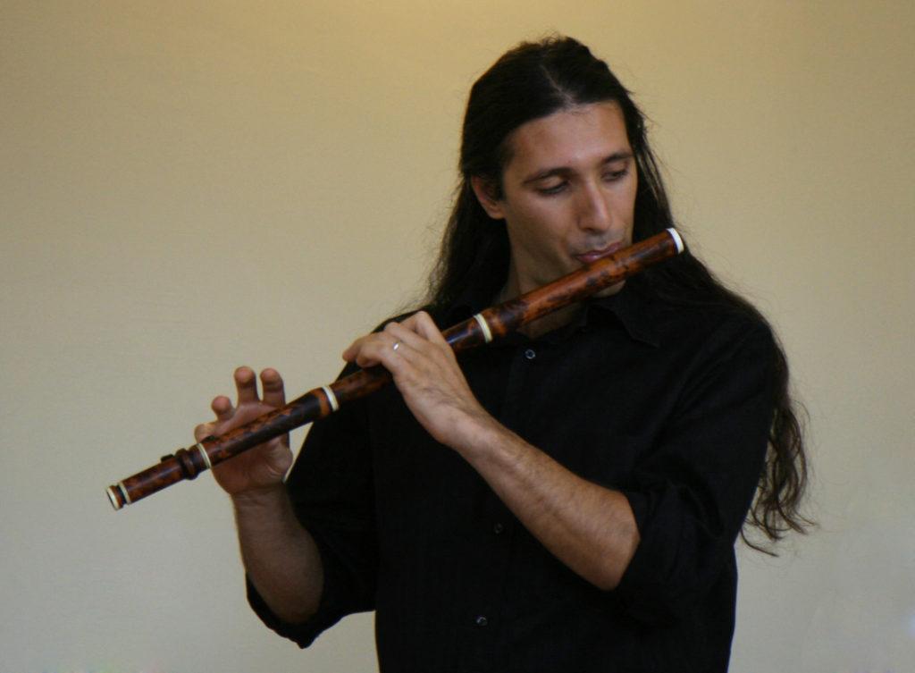 Manuel Staropoli