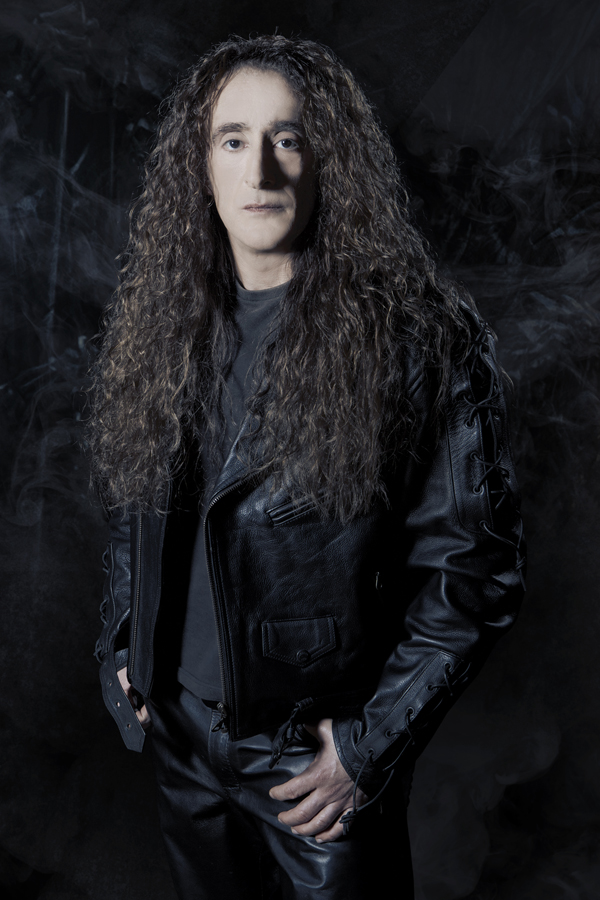 rhapsody of fire alex staropoli